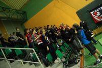 IMG_1604_wolsztyniak_vs_Real_Leszno_fot_chwaliszprojekt