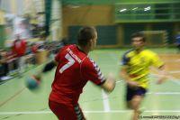 IMG_1631_wolsztyniak_vs_Real_Leszno_fot_chwaliszprojekt