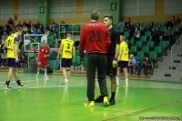 IMG_1711_wolsztyniak_vs_Real_Leszno_fot_chwaliszprojekt
