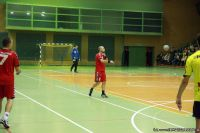 IMG_1751_wolsztyniak_vs_Real_Leszno_fot_chwaliszprojekt
