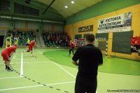 IMG_1837_wolsztyniak_vs_Real_Leszno_fot_chwaliszprojekt