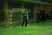 043_wolsztyniak_bydgoszcz_fot_chwaliszprojekt_2013